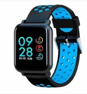 Relogio Smartwatch Inteligente A6