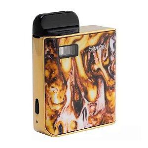 SMOK VAPER MICO KIT PRISM GOLD