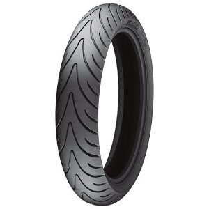 PNEU MICHELIN PILOT ROAD 2 120/70-17 TL