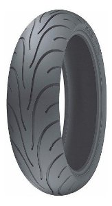 PNEU MICHELIN PILOT ROAD 2 190/50-17