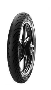 PNEU PIRELLI SUPER CITY 90/90-18 TL