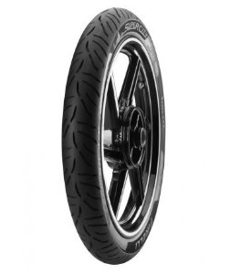 PNEU PIRELLI SUPER CITY 80/100-18 TL
