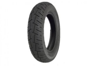 PNEU PIRELLI CITY DEMON 130/90-15 TL