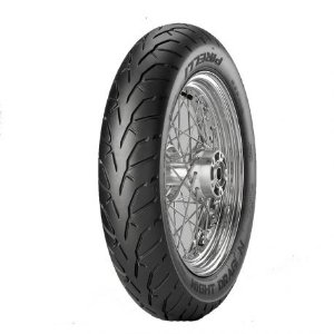 PNEU PIRELLI NIGHT DRAGON 90/90-21 TL