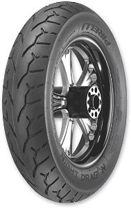 PNEU PIRELLI NIGHT DRAGON 150/80-16 TL
