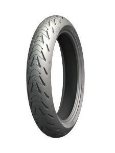 PNEU MICHELIN PILOT ROAD 5 120/70-17 TL