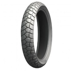 PNEU MICHELIN ANAKEE ADVENTURE 110/80-19 TL/TT