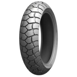 PNEU MICHELIN ANAKEE ADVENTURE 150/70-17 TL/TT