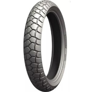 PNEU MICHELIN ANAKEE ADVENTURE 120/70-19
