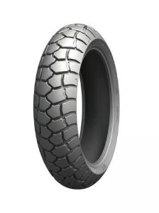 PNEU MICHELIN ANAKEE ADVENTURE 170/60-17