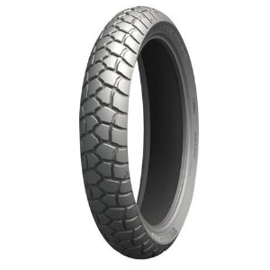 PNEU MICHELIN ANAKEE ADVENTURE 90/90-21