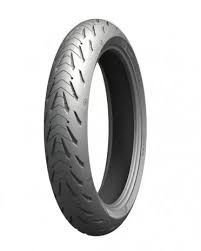 PNEU MICHELIN ROAD 5 TRAIL 120/70-19