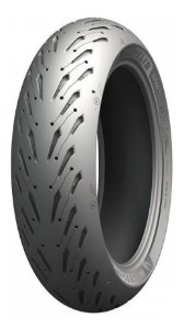 PNEU MICHELIN ROAD 5 TRAIL 170/60-17