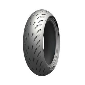 PNEU MICHELIN POWER 5 190/55-17