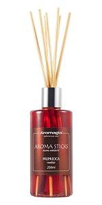 Difusor por varetas Aroma Sticks Aromagia - Priprioca 250ml