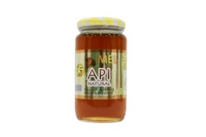 Mel Natural API 440G