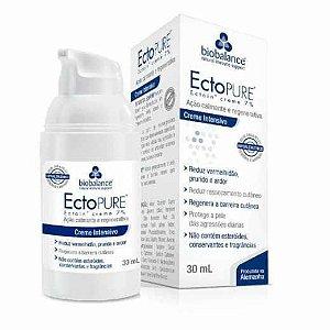 Biobalance EctoPure 30ml