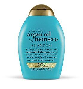 OGX Shampoo Argan Oil of Morroco 250ml