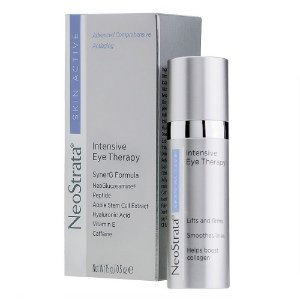 Creme Antissinais para Olhos Neostrata Skin Active Intensive Eye Therapy 15g