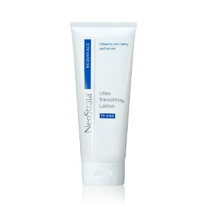 Antienvelhecimento Neostrata Ultra Smoothing Lotion, 200ml