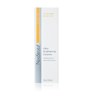 Neostrata Enlighten Ultra Brightening Cleanser 100 ML