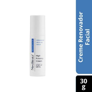 Creme Hidratante Facial Neostrata Resurface High Potency Cream 30ml
