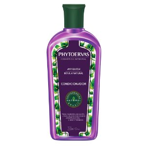 Condicionador Antiqueda Phytoervas 250 ml