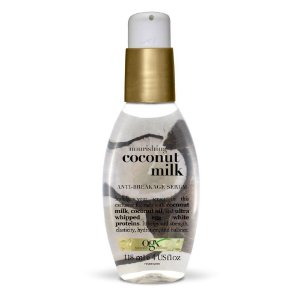 Anti-Breakage Serum Coconut Milk OGX 118ml