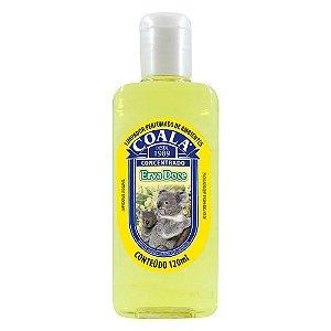 Essência para Limpeza Concentrada Coala 120ml Erva Doce