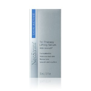 Neostrata Skin Active Tri-Therapy Lifting Sérum 30ml