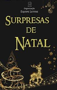 Antologia Surpresas de Natal