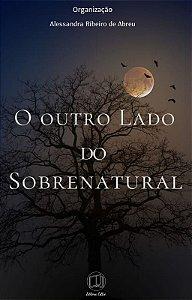 Antologia O outro lado do sobrenatural
