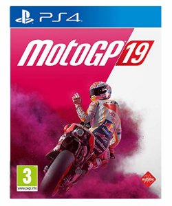 motogp 19-ps4 psn midia digital