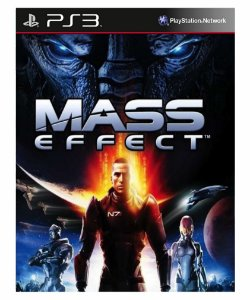 Mass effect-ps3 psn midia digital