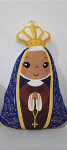 NANINHA DE NOSSA SENHORA APARECIDA