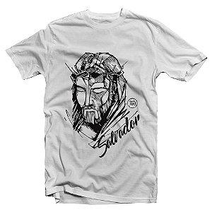 Camiseta Salvador (Nova)