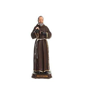 Imagem de São Padre Pio