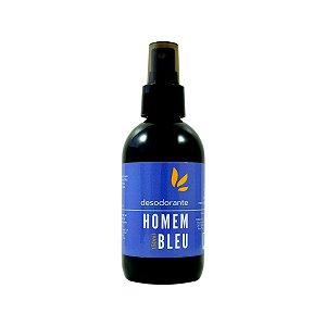 Desodorante Homem Bleu 150ml