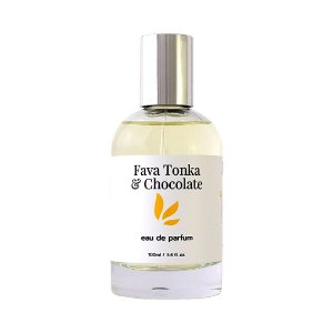 Eau de Parfum Fava Tonka & Chocolate 100ml