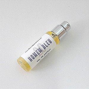 Mini Perfume Homem Bleu 2.0 EDP 15ml