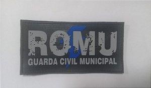 EMBORRACHADO ROMU COSTAS