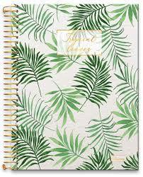 Caderno Colegial Tropical  240 Fls Cadersil