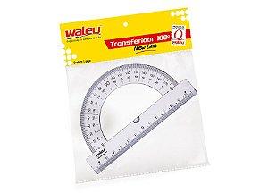 TRANSFERIDOR 180º ESCOLAR WALEU