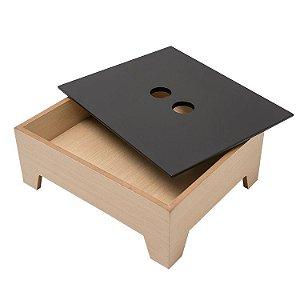 caixa phillip