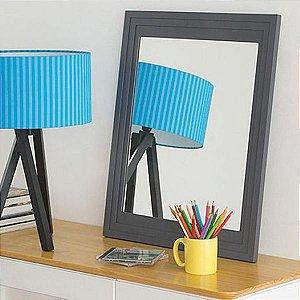 espelho caribe 65x52