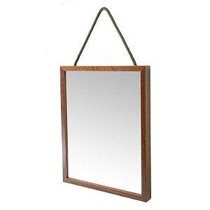espelho classic reconnect