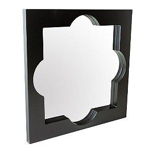 espelho cairo 56X56