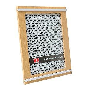 porta retrato simple nik 15x21