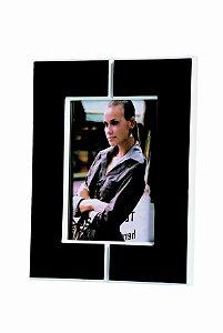 porta retrato platz 13x18