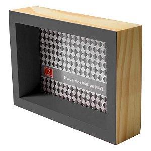 porta retrato pin 10x15